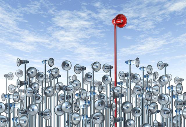 call-center-redes-sociales