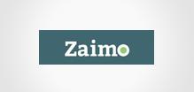 Zaimo