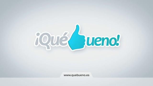 ¡QuéBueno.es!