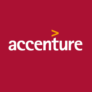 Accenture Outsourcing Services