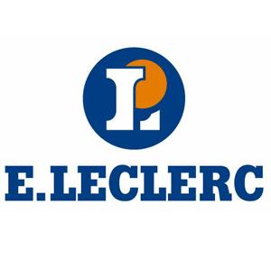 Hipermercados E-Lecrerc