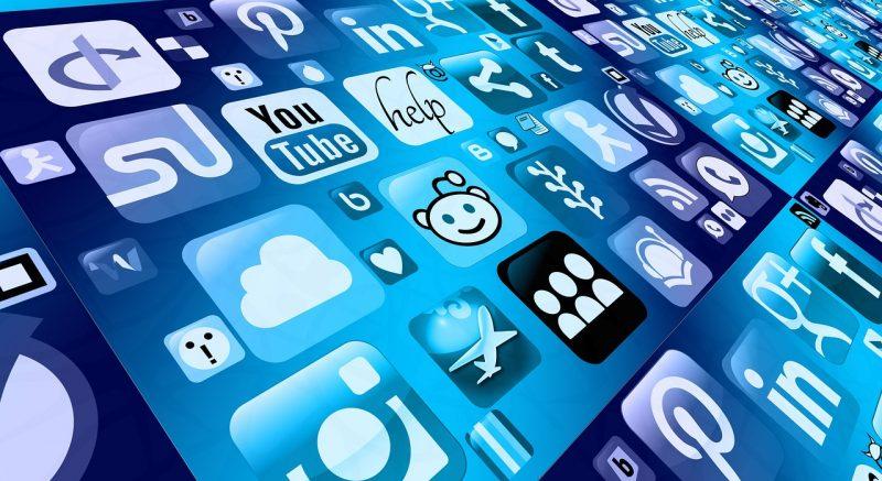 imagen perfiles redes sociales_1280