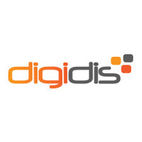 digidis