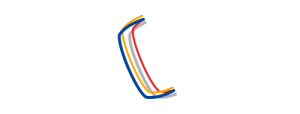 Logotipo_Cosmos_Call_Center
