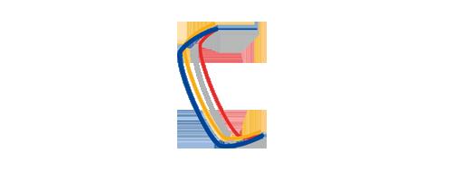 Logotipo_Cosmos_Call_Center