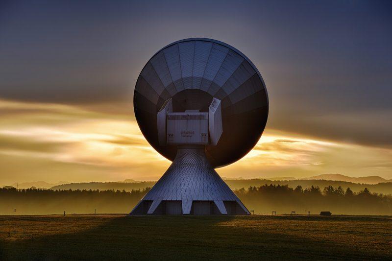 Satelite telecomunicaciones atencion al cliente