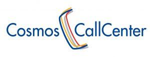 version formato rectangular logo