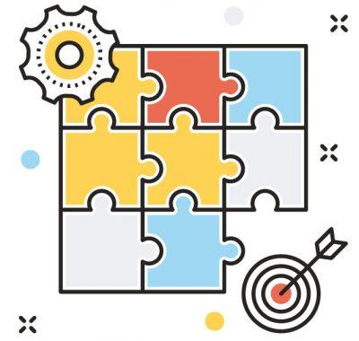 tecnologia monitoring recording