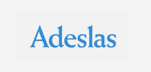 adeslas dental salud