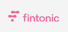 fintonic finanzas