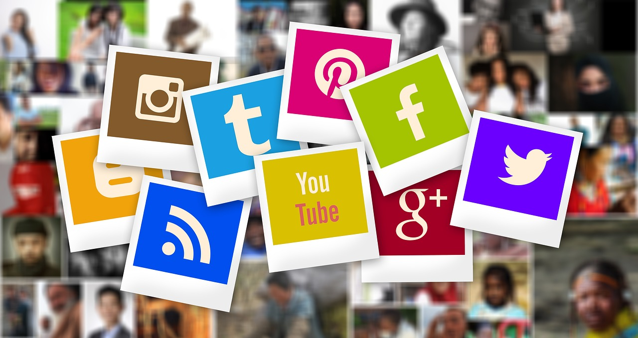 polaroid redes sociales_2