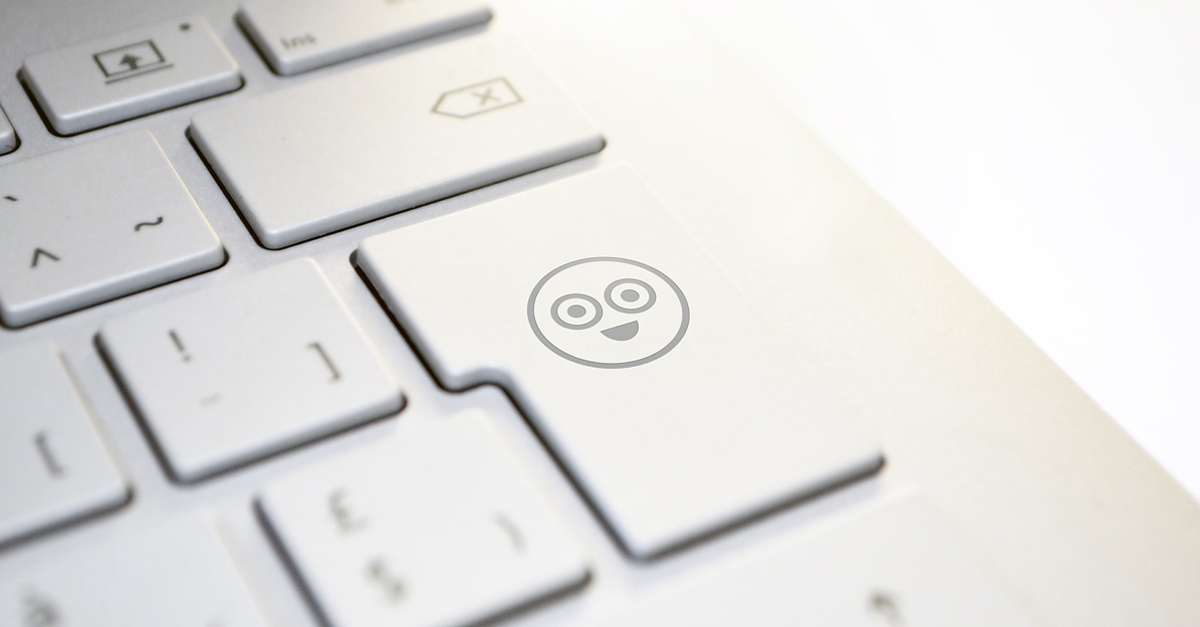encuestas opinión y satisgfacción customer care