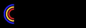Logo Cosmos Call Center 2